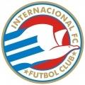 Internacional FC Santander