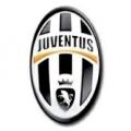 Juventus Malchika