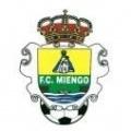 FC Miengo