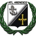 Arenesco