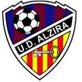 >UD Alzira