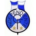 Independiente CF