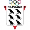 CD Praviano