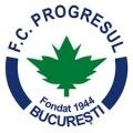 Progresul Bucureşti