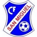 San Miguel C.F.