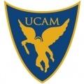 UCAM Murcia B