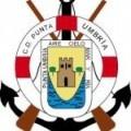 Punta Umbria