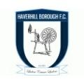 Haverhill Borough