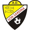Son Sardina Fem
