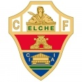 Elche CF Fem