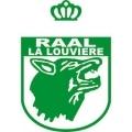RAA Louvieroise