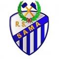 Racing De Sama
