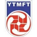 Yau Tsim