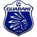 Guarani de Palhoça