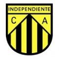 Independiente Fernández
