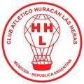 >Huracán Las Heras