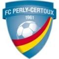 >Perly-Certoux