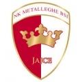 >Metalleghe-Bsi Jajce