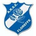 Entité Floreffe