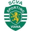 Viana Alentejo