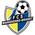 Mariekerke