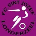 Sint-Jozef Londerzeel