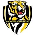 Standard Flawinne