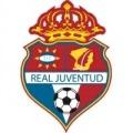 CD Real Juventud
