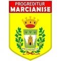 Progreditur Marcianise