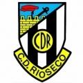 Rioseco