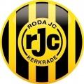 Roda JC