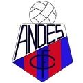 Andés