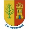 Retamar