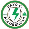 Rayo CI Alcobendas Sub 19