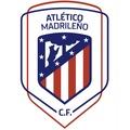Atlético Madrileño Sub 19 B