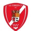 AD Torrejón CF Sub 19
