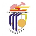 CP San Cristobal