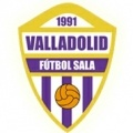 Univ. de Valladolid
