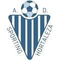 Sporting Hortaleza Sub 19