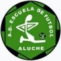 Aluche Sub 19