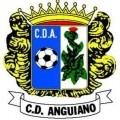 >Anguiano