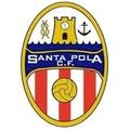 >Santa Pola