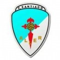 Santiago De Aller
