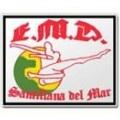 EMD Santillana