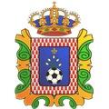 Atlético Siero