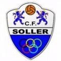 Soller