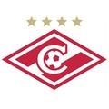 Spartak Moskva