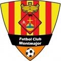 Montmajor A