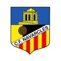 Navarcles