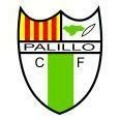 Palillo A